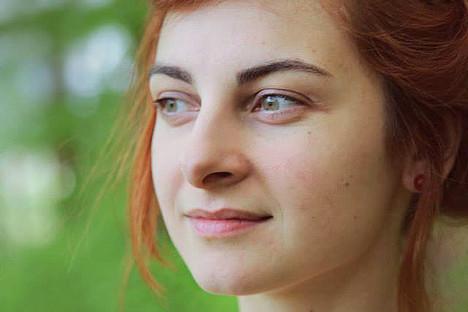 Karolina Stawiszyńska