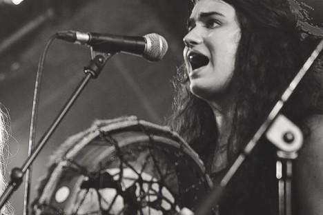 Lila Schally-Kacprzak
